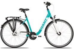 Mit diesem Rad kommt ihr überall sicher und komfortabel an