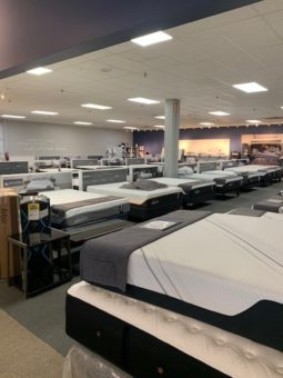 household appliance furniture and