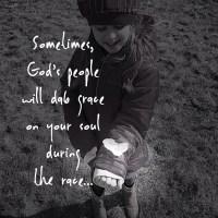 The Compassionate Quit