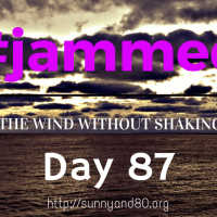 The Mints (#jammed daily devo, day 87.  )