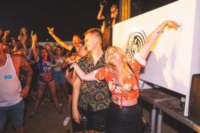 beach party 15.07-46