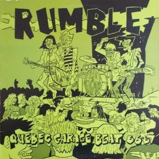 Rumble-Quebec-Garage-Beat-66-67