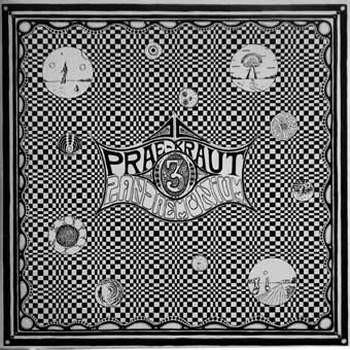 Various – Prae-Kraut Pandaemonium Vol 3 German Mid-60's Garage,Beat,Rock,Psych Music Album Compilation