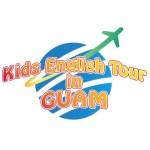 GUAM Tour LOGO