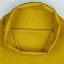 Soonik mustard GOTS