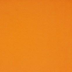 Soonik oranž GOTS