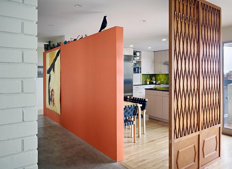 Διακόσμηση σπιτιού εμπνευσμένη από Πουλιά11