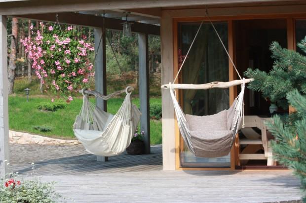 Αιώρες για ένα ήρεμο και χαλαρωτικό καλοκαίρι7
