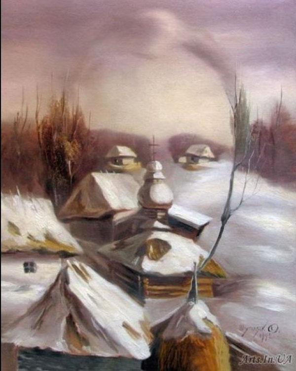 opticke-iluzie-Oleg-Shuplyak-17