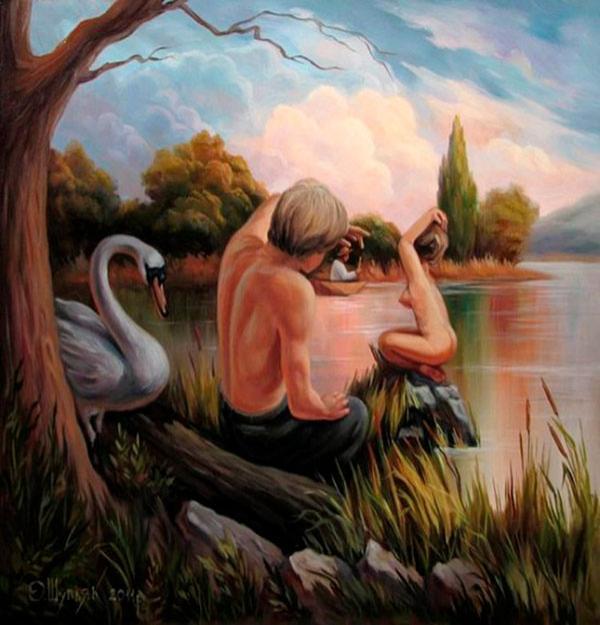 opticke-iluzie-Oleg-Shuplyak-3