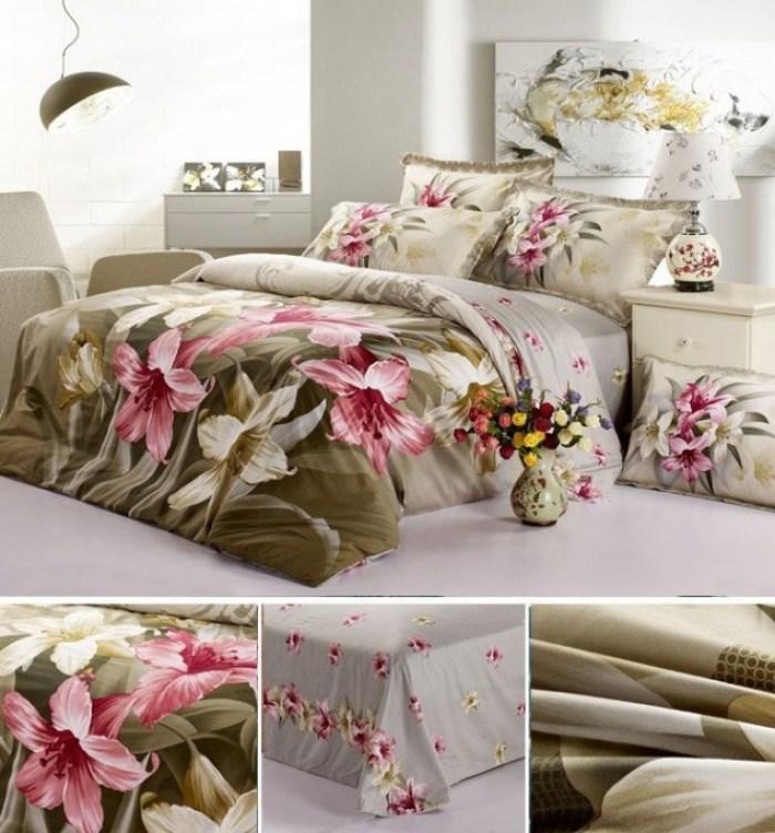 Luxery-3D-flower-duvet-cover-bed-cover-set-bed-linen