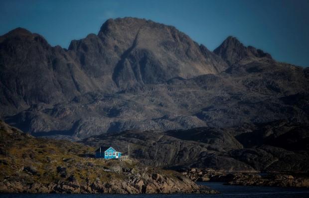 σπίτια στη μέση της φύσης28