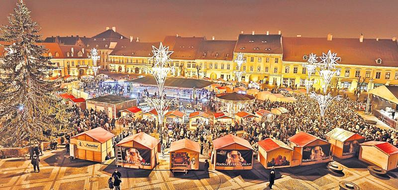 Sibiu, Romania-2