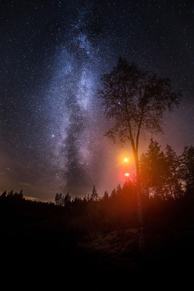 Νότια Φινλανδία