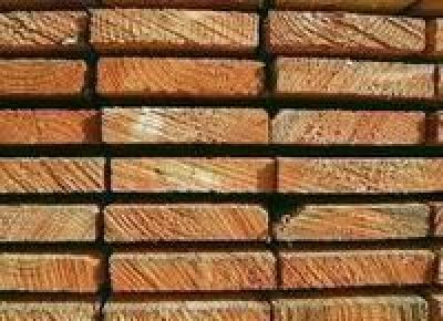 2. Ξύλινες σανίδες