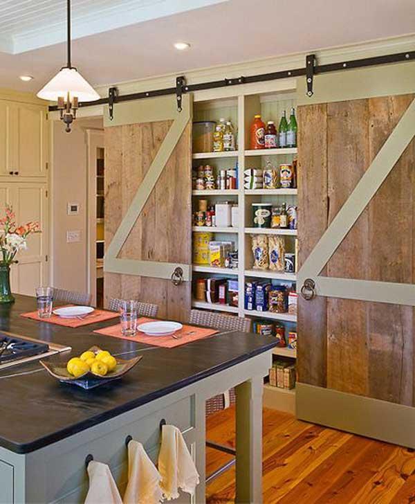 διακόσμηση τοίχου κουζίνας11