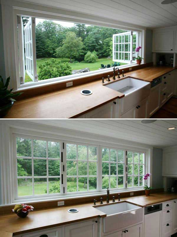 διακόσμηση τοίχου κουζίνας16
