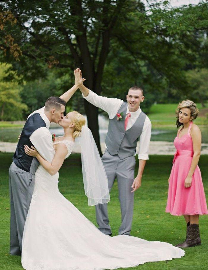 ιδέες φωτογράφισης γάμου17