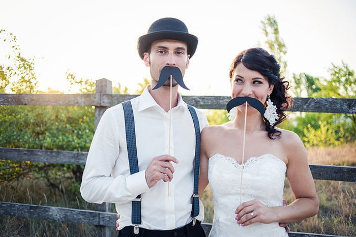 ιδέες φωτογράφισης γάμου18