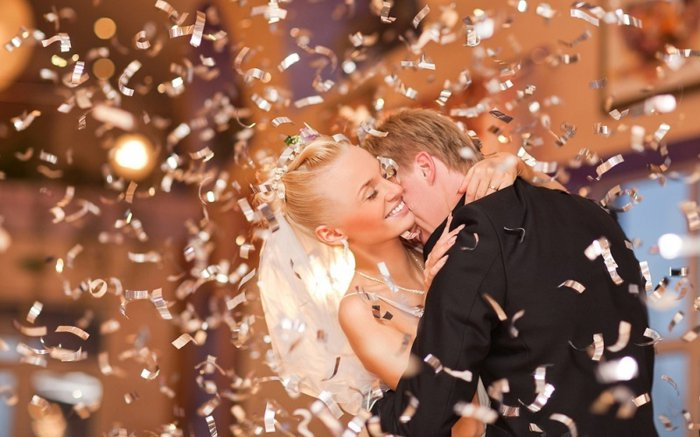 ιδέες φωτογράφισης γάμου22