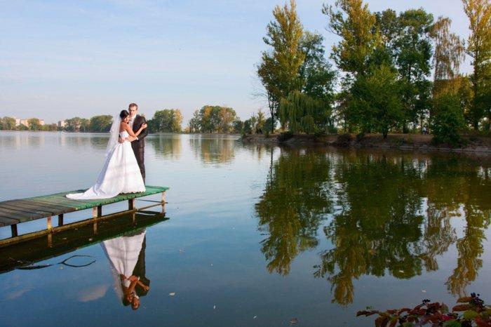 ιδέες φωτογράφισης γάμου29