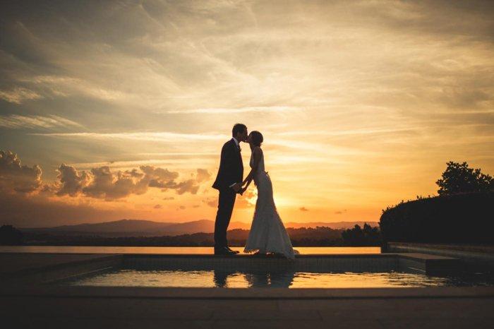 ιδέες φωτογράφισης γάμου3