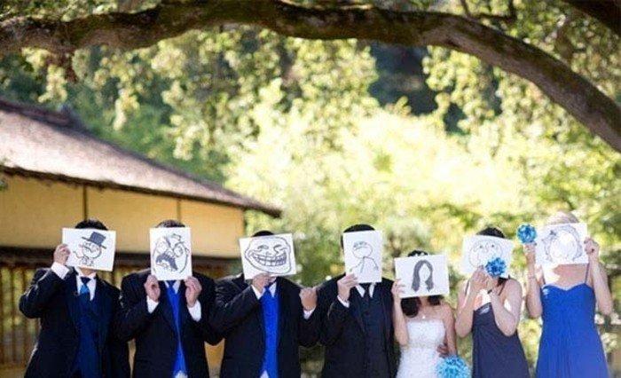 ιδέες φωτογράφισης γάμου31