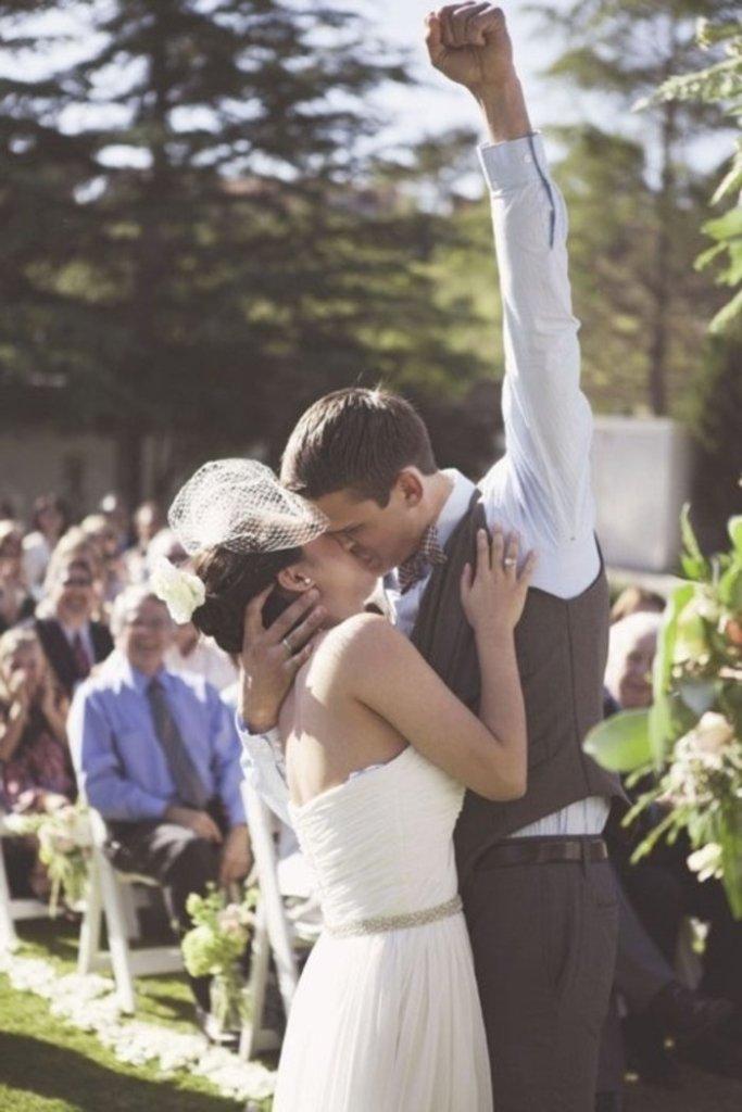 ιδέες φωτογράφισης γάμου37