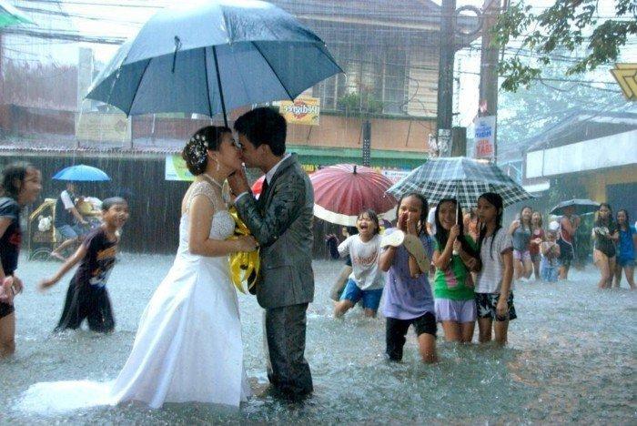 ιδέες φωτογράφισης γάμου50