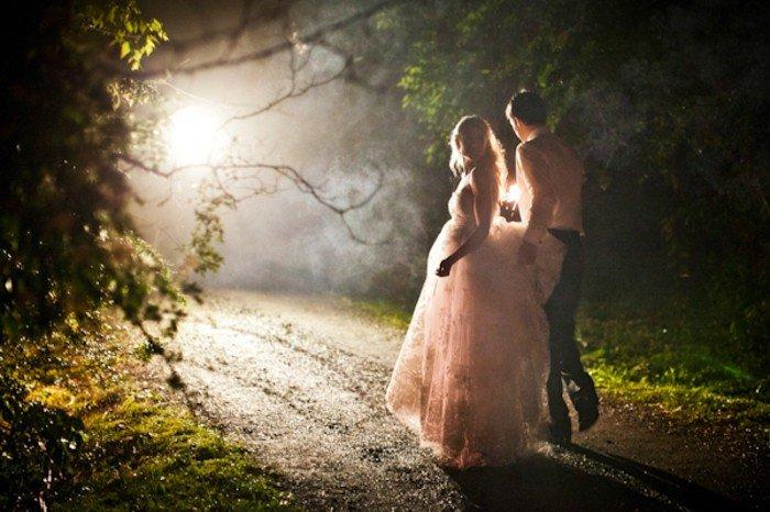ιδέες φωτογράφισης γάμου53