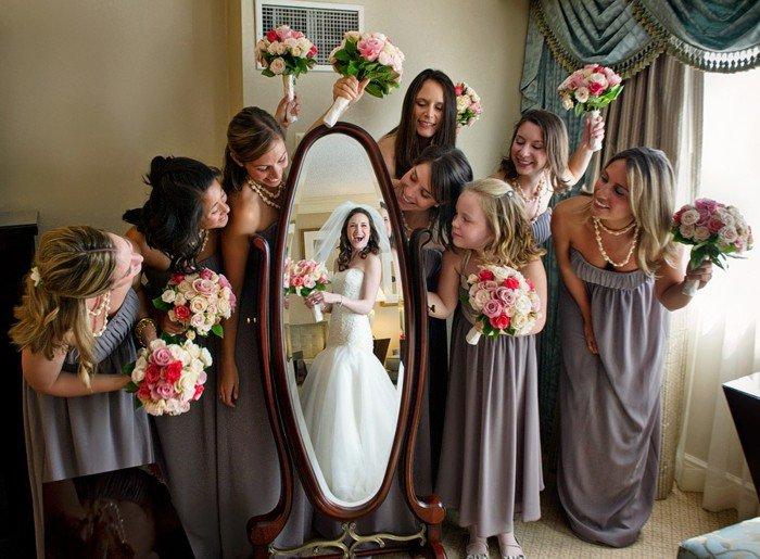 ιδέες φωτογράφισης γάμου66