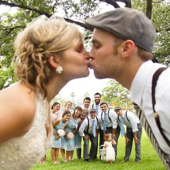 ιδέες φωτογράφισης γάμου68