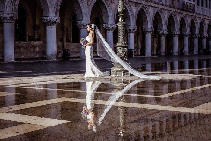 ιδέες φωτογράφισης γάμου71