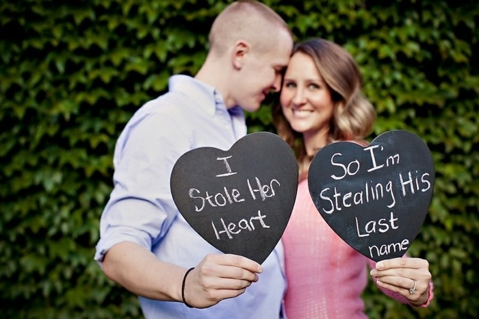 ιδέες φωτογράφισης γάμου76