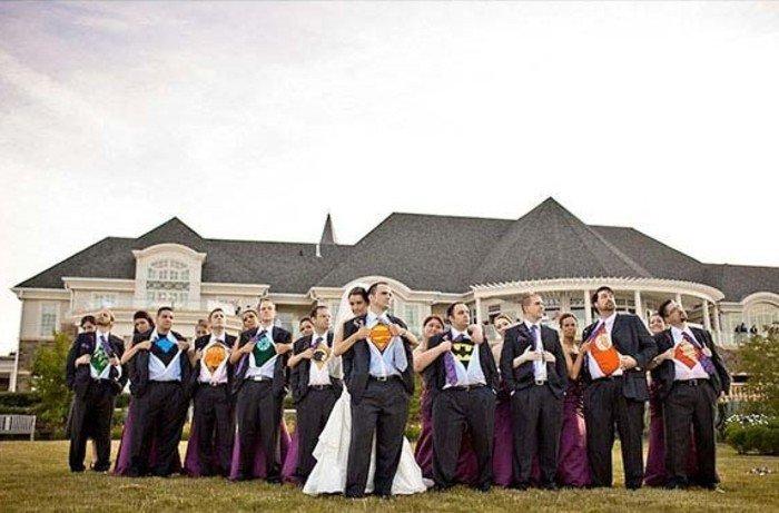 ιδέες φωτογράφισης γάμου78