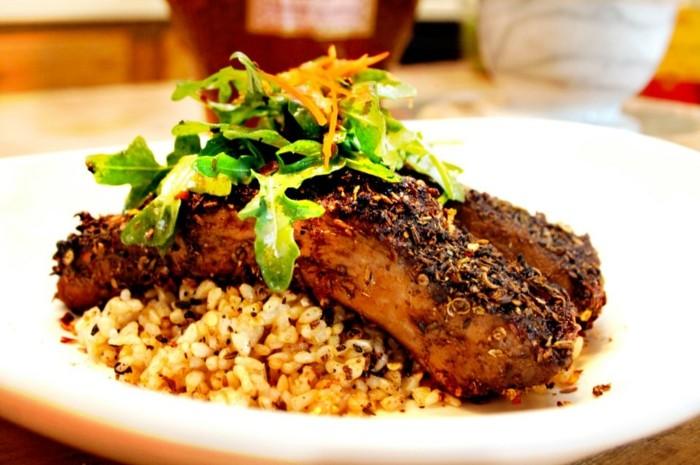 Ασιατική κουζίνα10