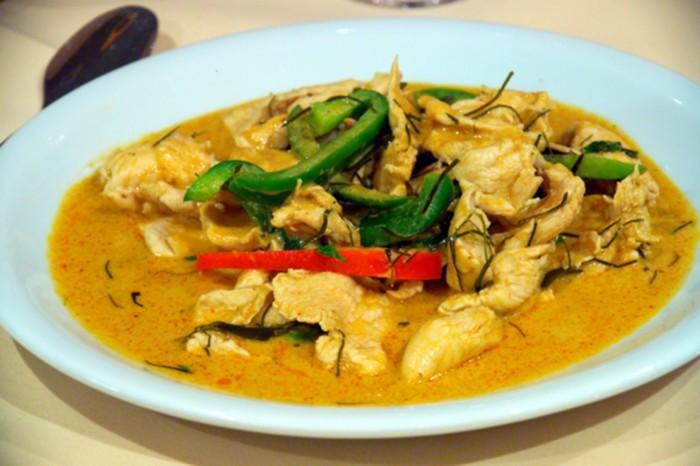 Ασιατική κουζίνα13