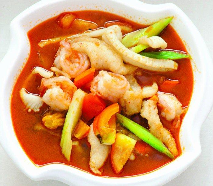 Ασιατική κουζίνα16