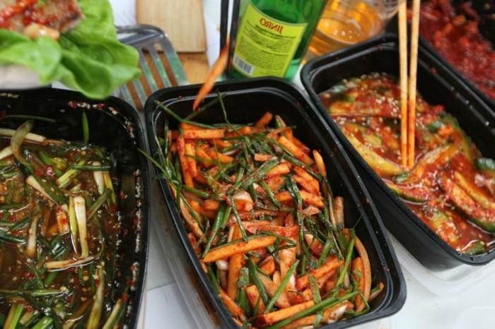 Ασιατική κουζίνα20