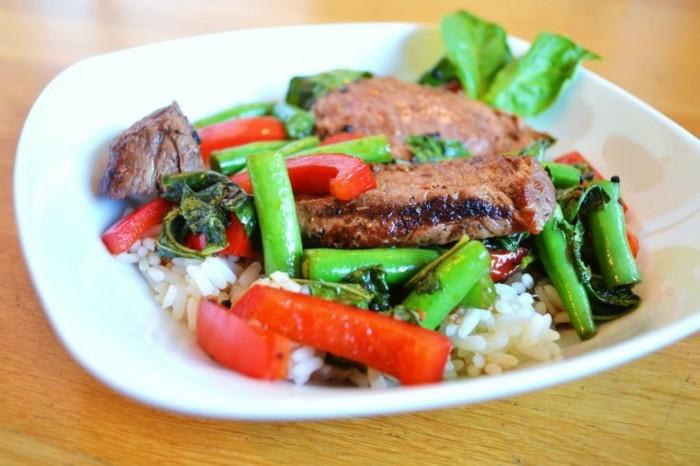 Ασιατική κουζίνα34