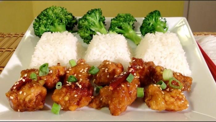 Ασιατική κουζίνα41