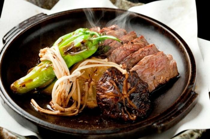 Ασιατική κουζίνα43