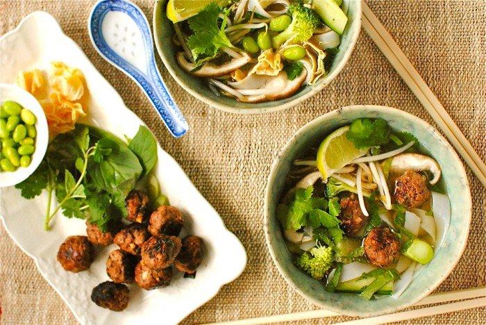 Ασιατική κουζίνα63