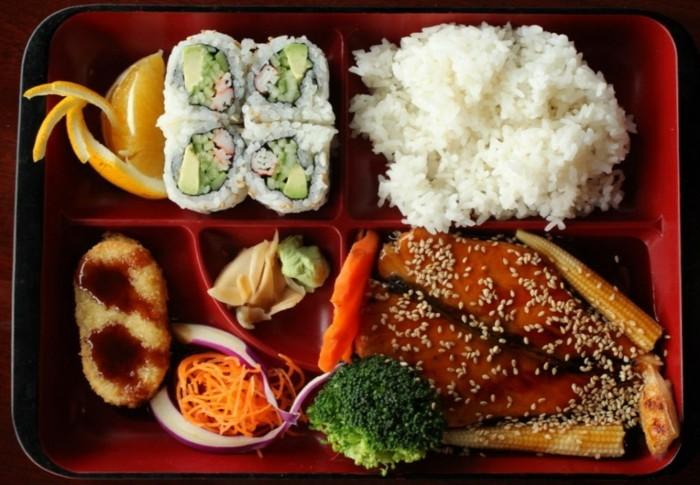 Ασιατική κουζίνα66