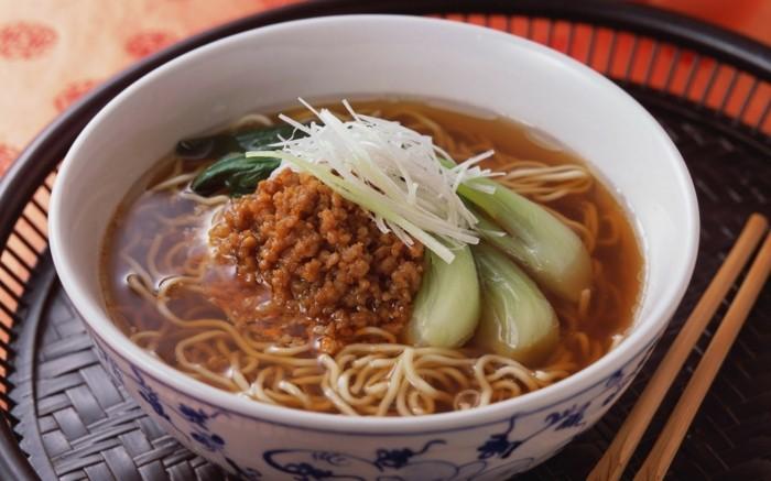 Ασιατική κουζίνα67