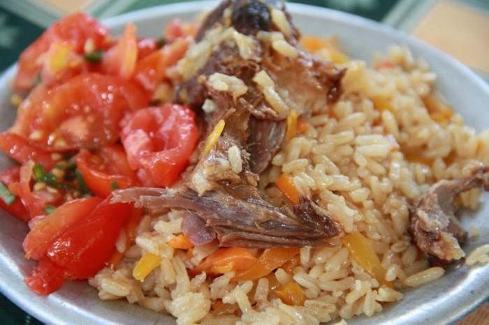 Ασιατική κουζίνα68