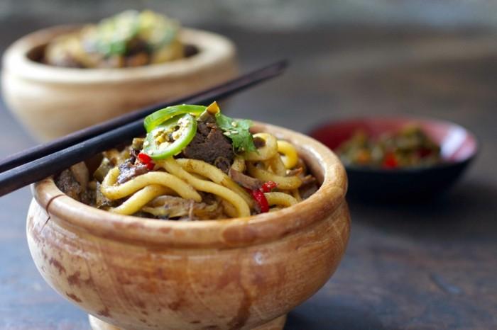 Ασιατική κουζίνα79