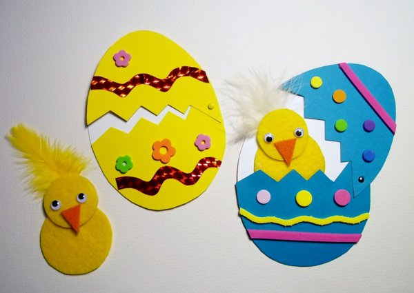 Easter craft ideas1