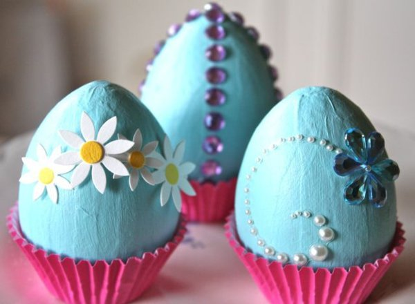 Easter craft ideas11