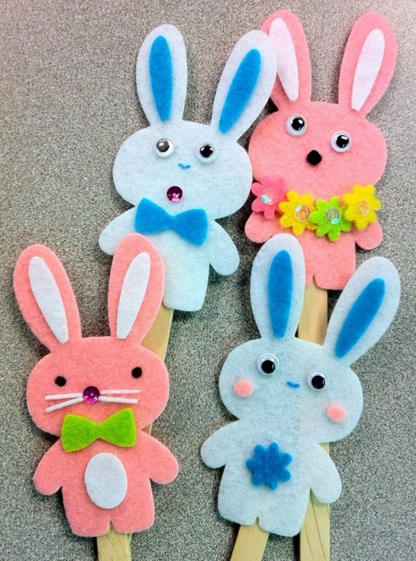 Easter craft ideas6